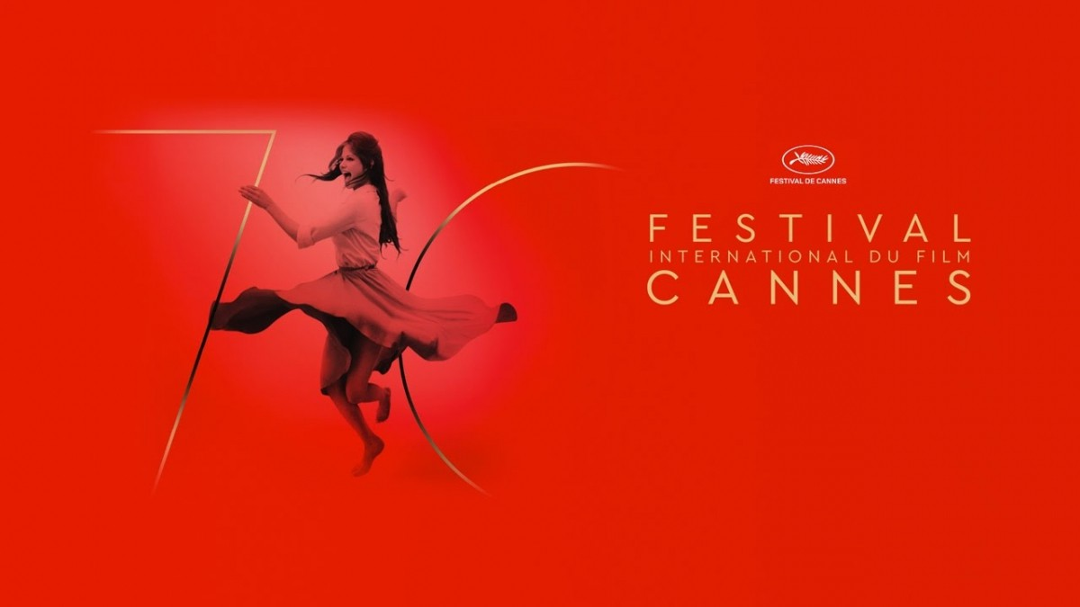 Czech Film Center and Czech Films at Cannes 2017