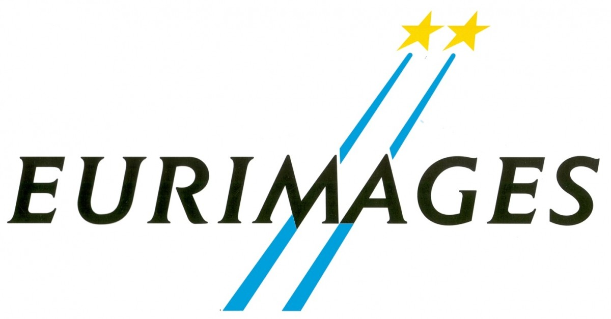 Four Czech movies supported by Eurimages