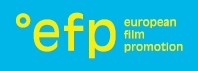 European Film Promotion NEW