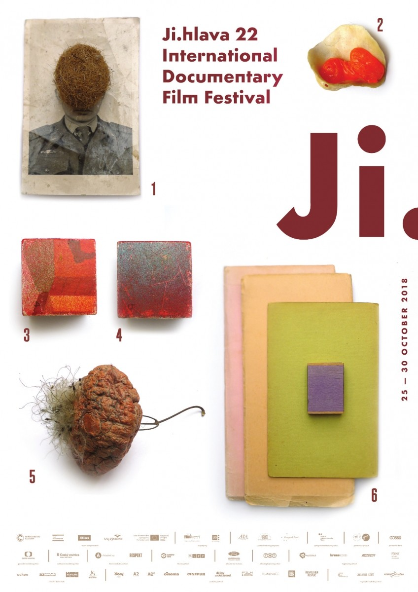 Czech Joy in the Spotlight at IDFF Jihlava