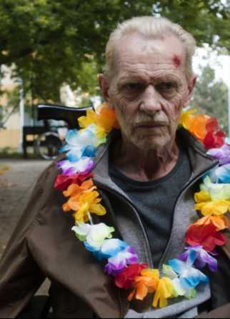 Czech Film Critics' Awards: Old-Timers counts three wins